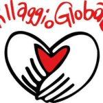 Villaggio_Glob