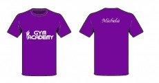 t-shirt-002_53a52f560fee6