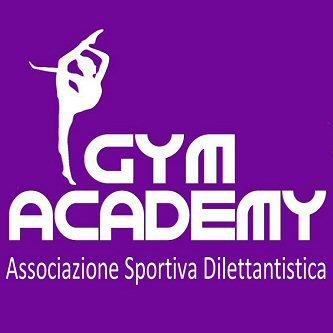 Academy-FB