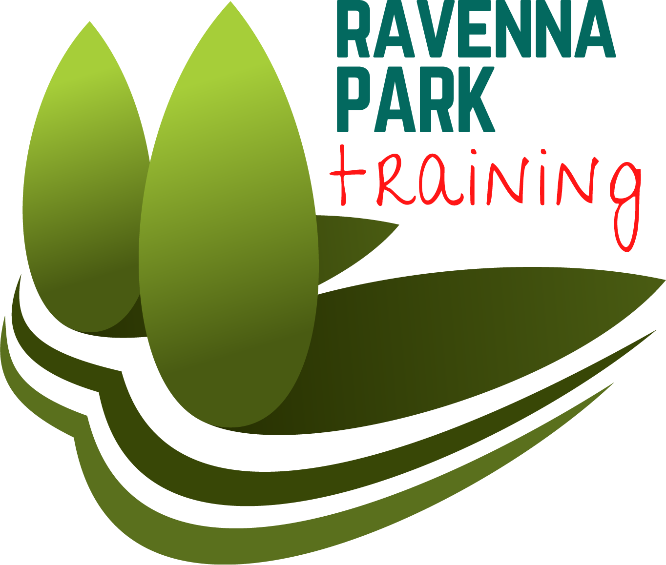 Ravenna Park Training.Small