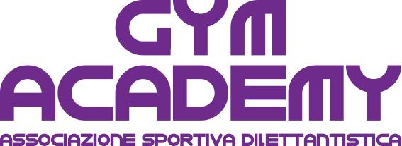 Gym Academy ASD – Open Air & Home Fit